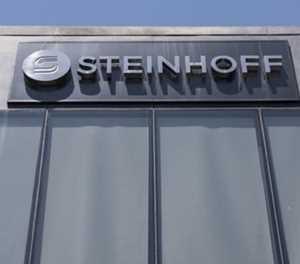 Former Tekkie Town owners want Steinhoff liquidated