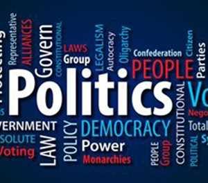 Ramaphosa bemoans ANC corruption at Charlotte Maxeke lecture