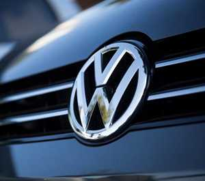 Volkswagen SA to start vehicle assembly in Ghana