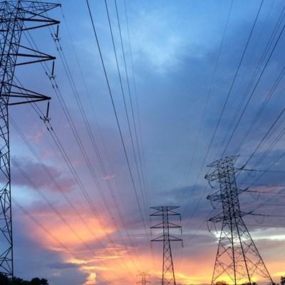Reduce power use or loadshedding could start – Eskom