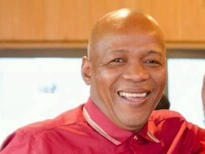 Prins the new Knysna audit committee chair
