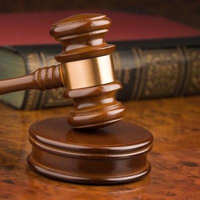 Hartenbos murder: 3 to appear in court
