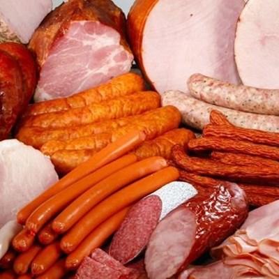 Listeria: Processed meat a no-no