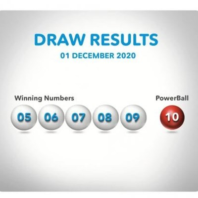'Many players play these sequences,' says National Lottery amid social media uproar