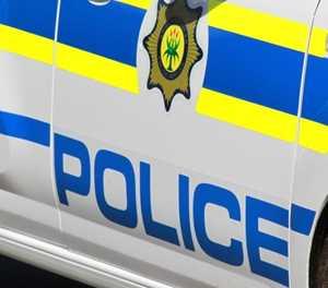 Graaff-Reinet crime news