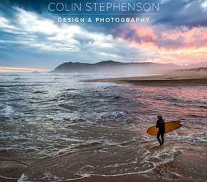 Colin Stephenson Photography