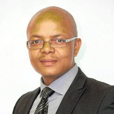 UIF Commissioner suspended