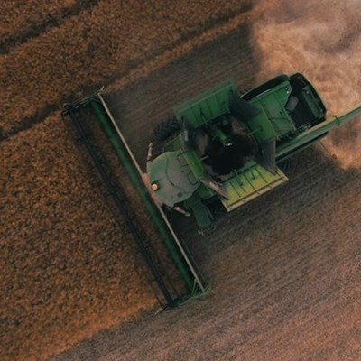 SA farmers to be hard-hit by sharp increase in diesel price
