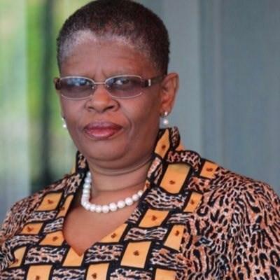 Graft-tainted Zandile Gumede reinstated to KZN legislature