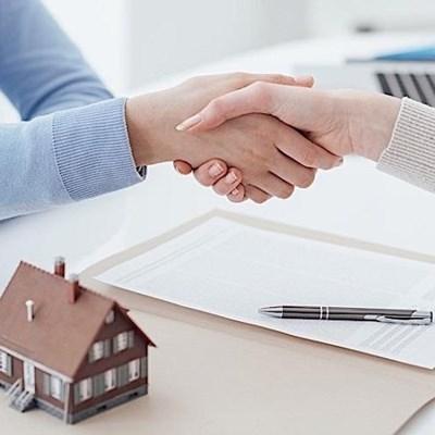 Vetting tenants in a slow rental market