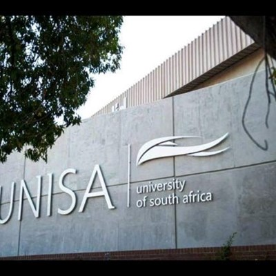 Security measures in place to prevent exam cheating, says Unisa