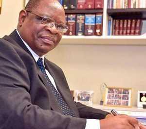 Zondo commission: Former spy boss to testify tomorrow