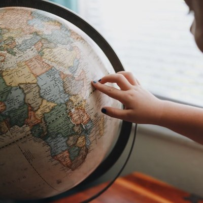 SA commits to global socio-economic development