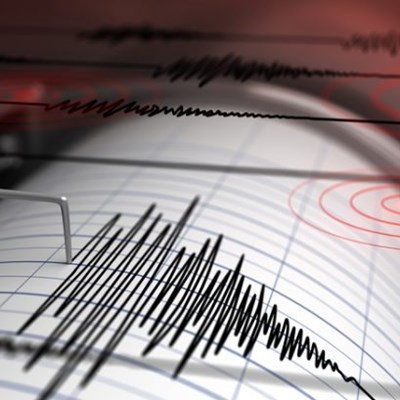 4.3 magnitude tremor hits near Port Shepstone