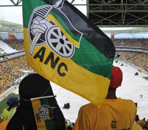 Gauteng ANC regions elect new leaders