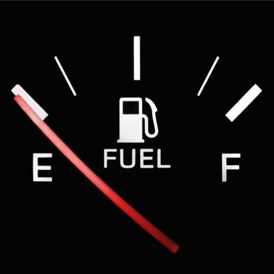 Grim fuel outlook continues - AA