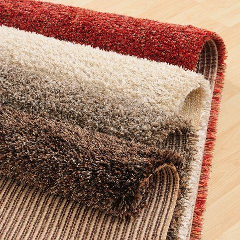 Choose the right carpet for your home
