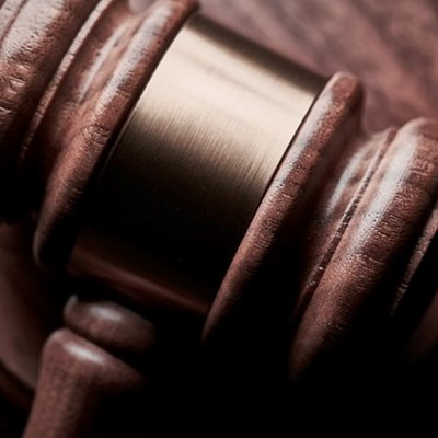 Men that preyed on off-campus Limpopo students, remanded in custody