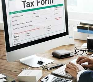 Sars focuses on employer filing season for April and May
