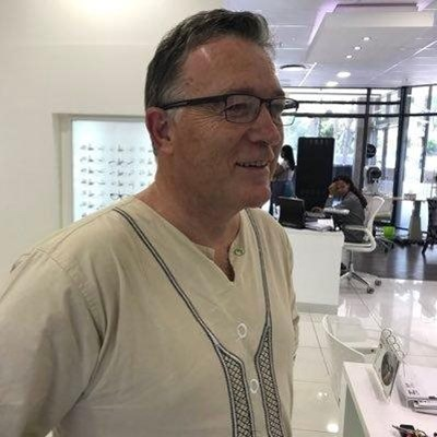 Cameron Dugmore appointed as opposition leader