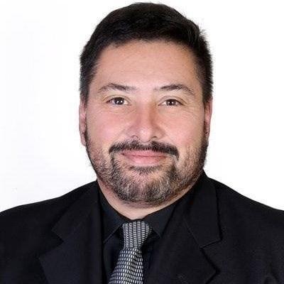 DA 'moving ahead' to select new mayor
