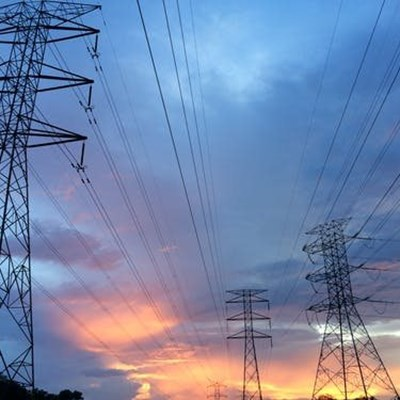 Nersa concurs with procurement of additional electricity generation