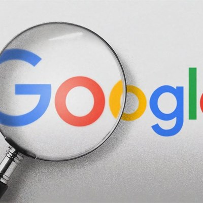 Google launches relief fund for media