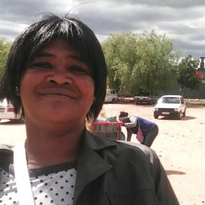Moordenaar uiteindelik na vier jaar gevonnis