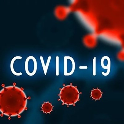 Update: Western Cape Covid-19 infections