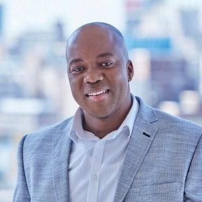 702 presenter Xolani Gwala dies after cancer battle