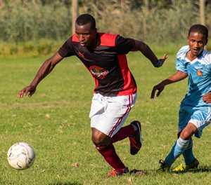 Domestic League kicks off again