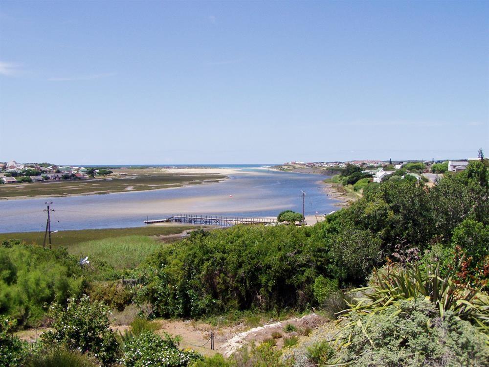 Protecting the ocean treasures of Stilbaai