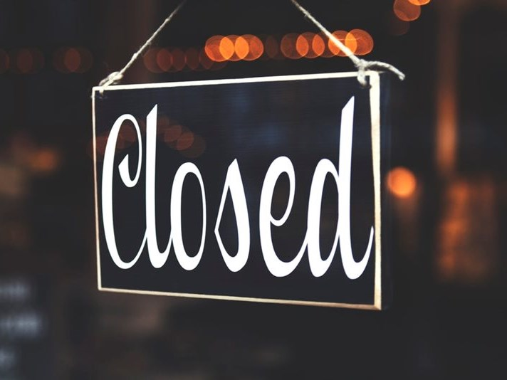 Knysna-Plett Herald closed for Easter weekend