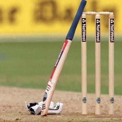 Mthethwa withdraws notice on Cricket SA