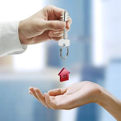 Ten steps to take advantage of the property market