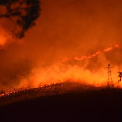 Oorsprong van verwoestende brand bekend