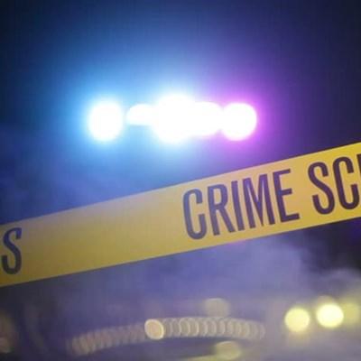 Man's body found in Kleinkrantz