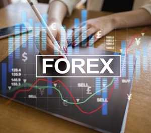 6 Best Regulated Forex Brokers in South Africa