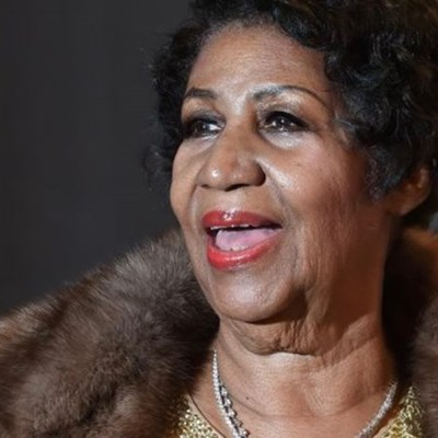 Aretha Franklin 'gravely ill'