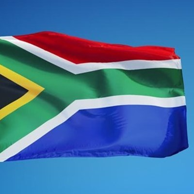 16 June is Youth Day