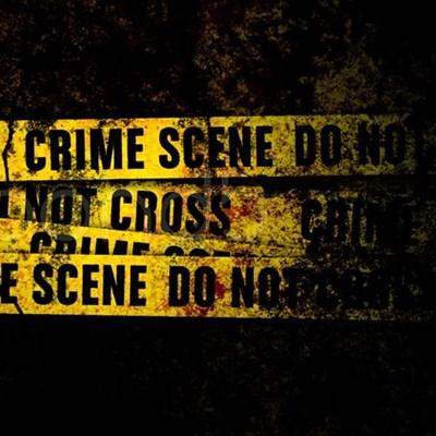 Update: Sedgefield murder