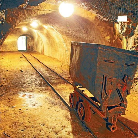 Eskom price hike to cost SA 90 000 mining jobs – Minerals Council