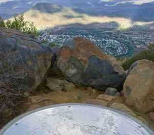 Explore Graaff-Reinet and scenic surrounds