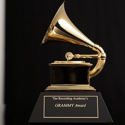 Key nominees for the 2021 Grammy Awards