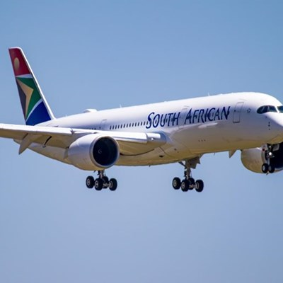 SAA business rescue plan vote given green light
