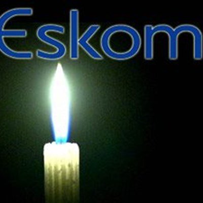 Eskom Stage 4 load shedding to last for most of Sunday