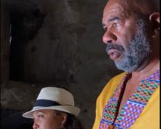 Steve Harvey to host SA version of 'Family Feud'