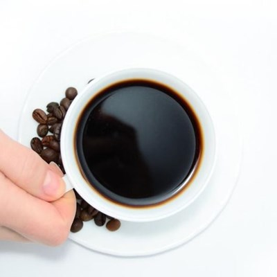 Cool coffee hacks