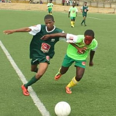 Young Pirates triumph over Knysna Celtics