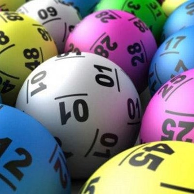 Lotto and Lotto Plus results, Wednesday, 9 January